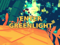 Fumiko! Launched Greenlight!