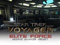 Elite Force New graphic renderer