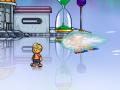 Goku Trains For v0.9.1!
