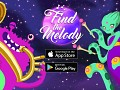 Find the Melody is now Free to Play!