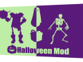 Halloween Mod 2.0.0 Beta has arrived!
