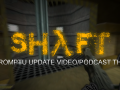 Progress Update 3.5