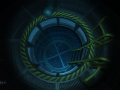 Narcosis Update: Other Indies to Check Out