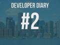 Dev Diary #2