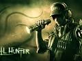 Hellhunter now on Kickstarter and Greenlight!