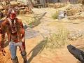 Watch Zombie Shooter Arizona Sunshine's VR Trailer On Rift Or Vive