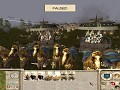Amazons: Total War Horde Features & How To Defeat It