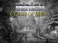 Isinica Clash of Magic An epic PC Rpg