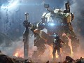 10 Ways Titanfall 2 is a Different Shooter