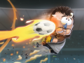 Kopanito Soccer is now 70% off on Steam with Halloween update which brings some cool goodies