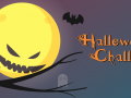 Try demo of Halloween Challenge!