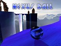 Nexus Ball v1.60 Released