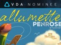 The Second Viveport Developer Awards Nominees Have Been Announced