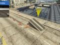 GTA V Map Editor