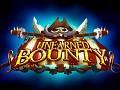 Devblog #12: Unearned Bounty - Spitting Dragon