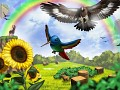 Nectar Rush Game Information
