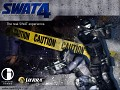 Release of SWAT 4 Remake Patch 1.3.1