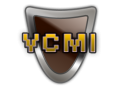 VCMI 0.99 for HoMM III released