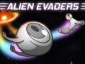 Alien Evaders Overview