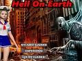 Hell On Earth (18+)