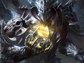 Magic Rings Themed 3D Mobile Game Eternal Crusade Is Now Rolling Out For iOS And Android