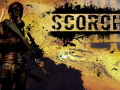 Scorch | Post-Apocalyptic Action Platformer