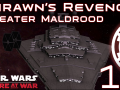 Greater Maldrood & Feature Preview Playthrough