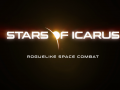 Stars of Icarus on Steam Greenlight! Watch the Trailer!