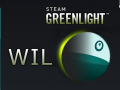 WIL on Steam Greenlight
