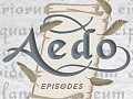Aedo Episodes - public beta avaiable now