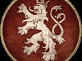 Medieval Kingdoms Total War: Kingdom of Bohemia Main Roster