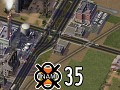Network Addon Mod 35 Released for SimCity 4