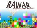 RAWAR released!