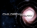 Children of the Galaxy - Trailer and Greenlight