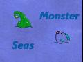 MonsterSeas Overview