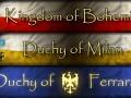 Minor Civilizations (Minor Natives)