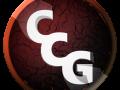 2.25f1, BugFix release