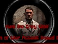 Release of the Sniper Elite 0.3 Demo