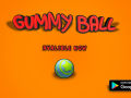 GummyBall[Android Free Indie Game]
