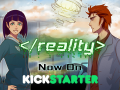 Kickstarter, Greenlight, Updated Demo