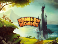 Daily Deal Steam: Dungeon Rushers £7.36/ €10.04/ $10.04 (33% off). Ends November 12th 10AM PST