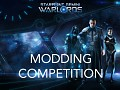 Starpoint Gemini Warlords Modding Contest