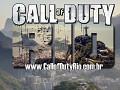 Call of Duty Rio soon...