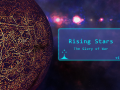 Rising Stars 1.0.2 is now live on ModDB!