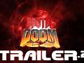 New Brutal Doom 64 Trailer