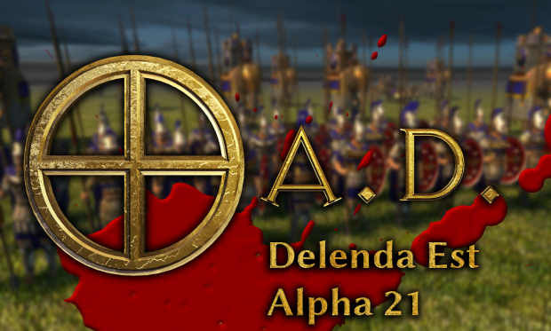 0 A.D. Delenda Est released for Alpha 21