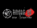 Story + environment + promo movie. New trailers of AMONG US are available to everyone