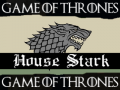 Units - House Stark