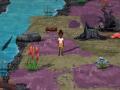 Verdant Skies is Greenlit! Development Update!