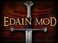 Edain Mod 4.5 Siege